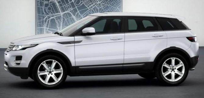 Range_Rover_Evoque_5_door_Pure_Fuji_White