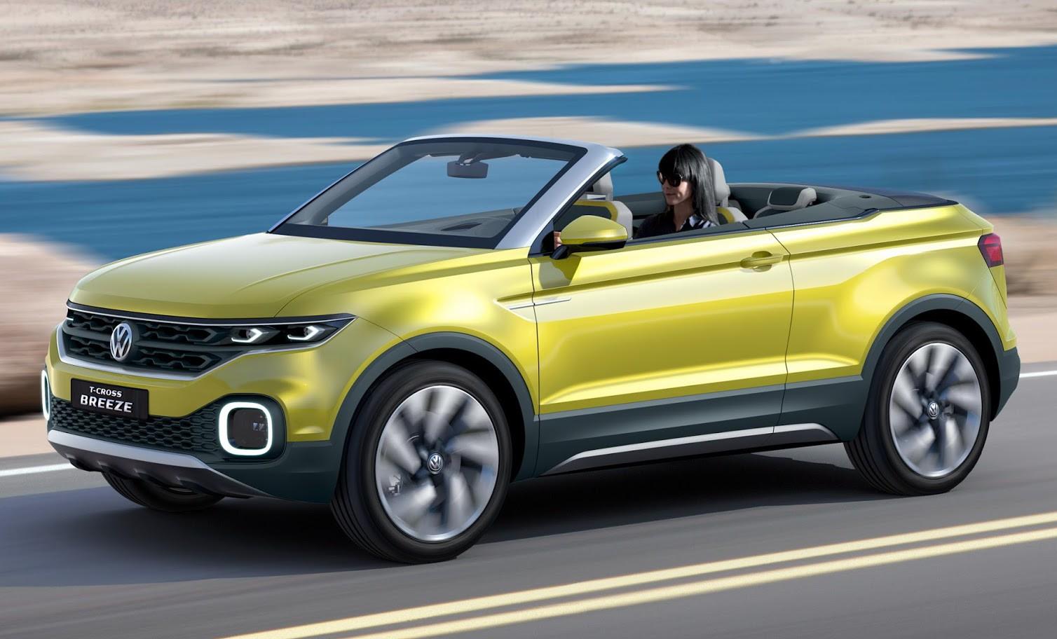 VW-T-Cross-Breeze-Concept-1