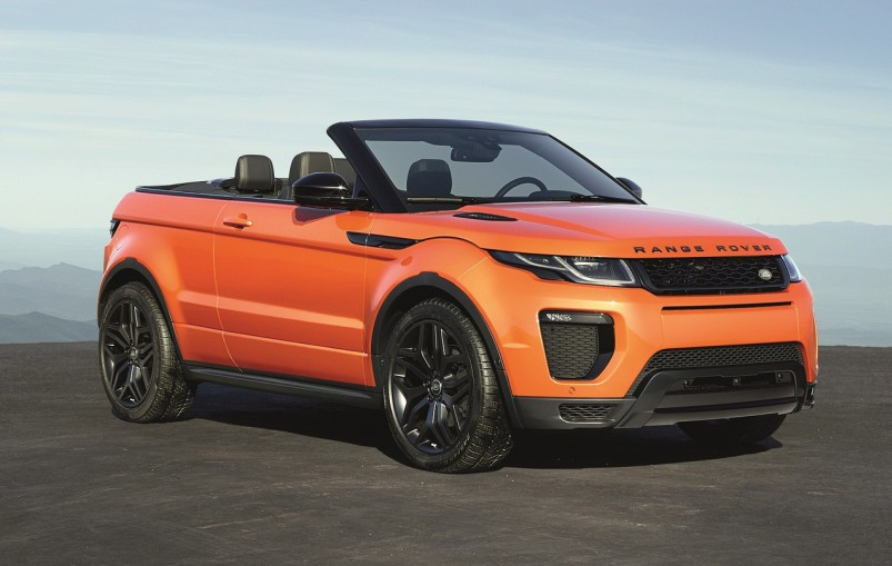 range-rover-evoque-convertible-cabrio