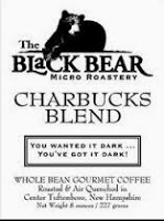 charbucks-blend