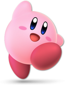 SSU_Kirby_artwork